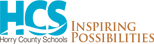education-logo-hcs