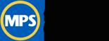 education-logo-mps