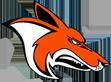 education-logo-williston
