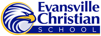 Evansville Christian School