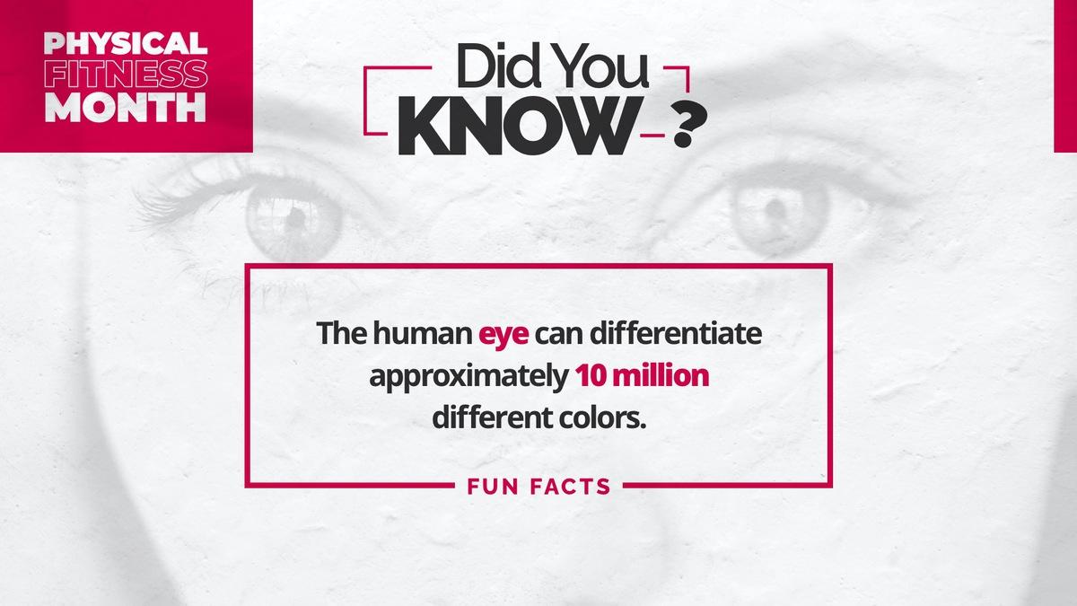 exercise-eyes-fact-landscape