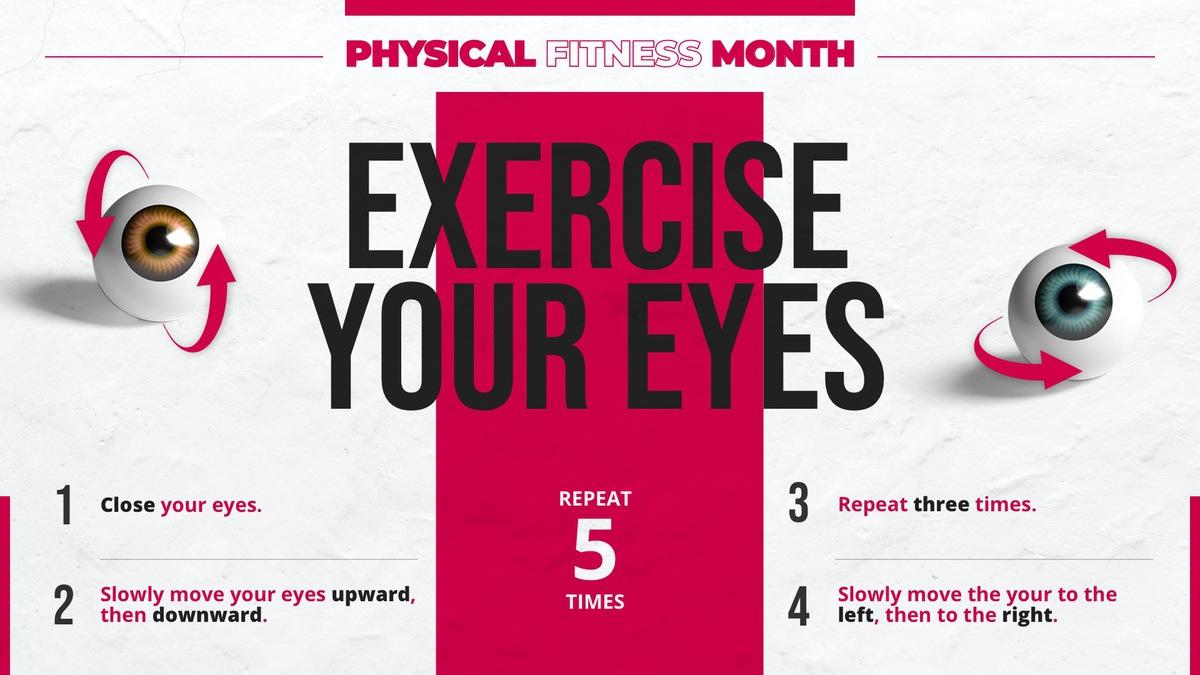 exercise-eyes-landscape