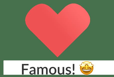 famous-1