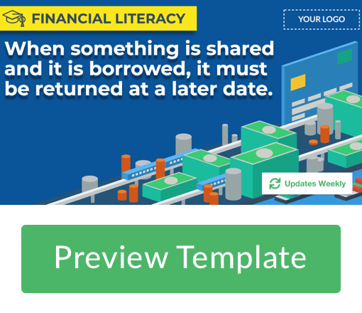 financial-literacy-preview-button