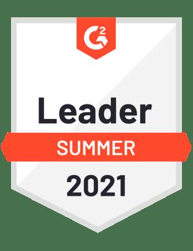 g2-winter-2021-leader(1)
