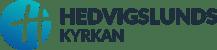 Hedvigslunds Logo