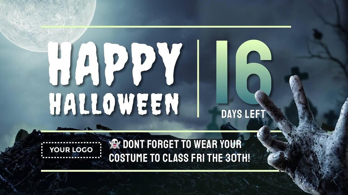 holiday-halloween-surprise-countdown-digital-signage-template