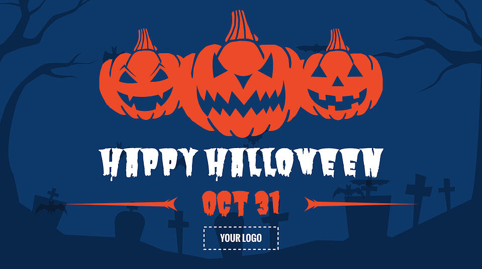 holiday-happy-halloween-digital-signage-template