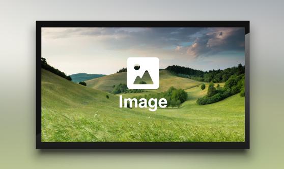 html-template-fullscreen-image2