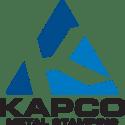 kapco-metal-stamping-logo (1)