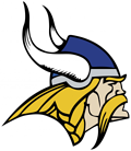 Lakeview Community Schools Logo