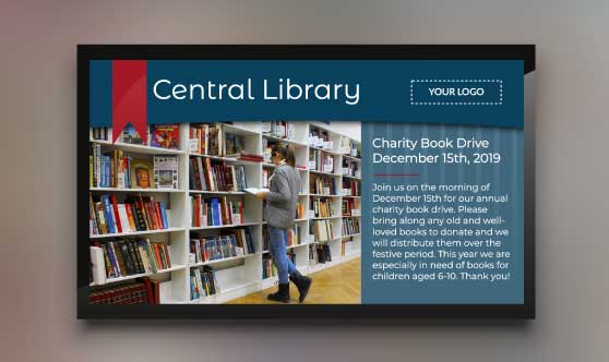 library-news