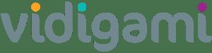 Vidigami Logo