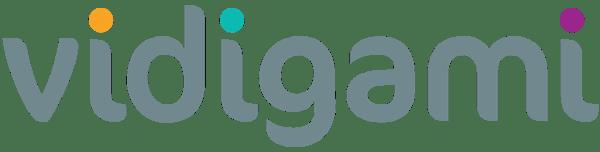 Vidigami for digital signage