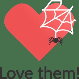 love-halloween-2