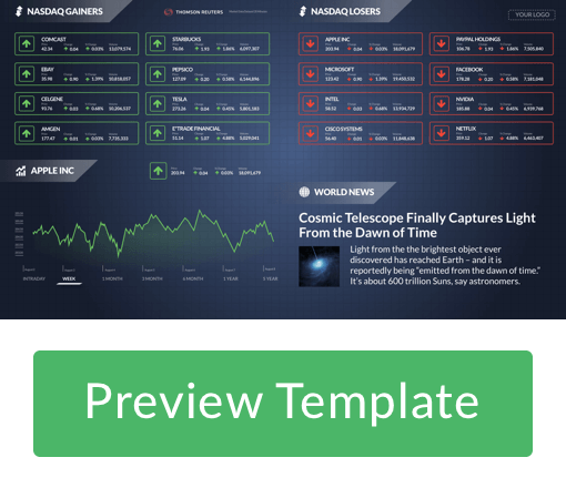 marketwall-preview-button