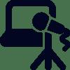 Free Webinars Digital Signage