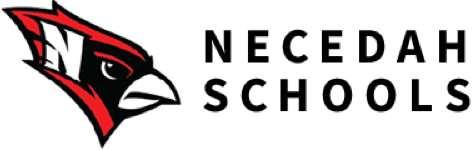 necedah-schools-logo-compressed