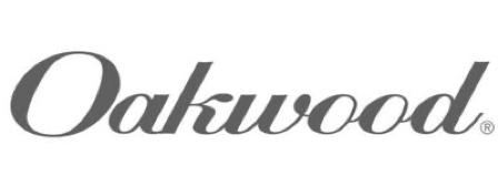 Oakwood Hotels Logo