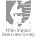 ohio-mutual-insurance-group-logo