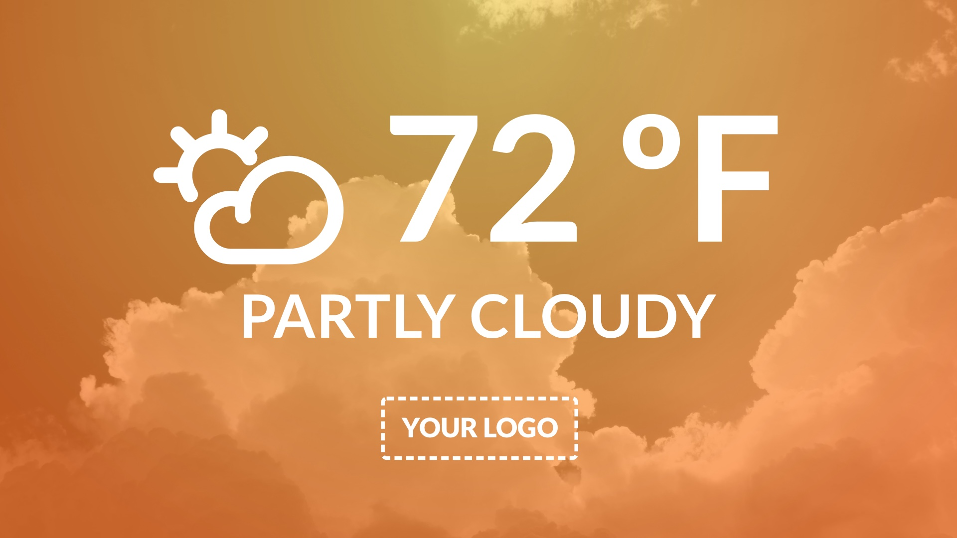 raspberry-pi-digital-signage-weather-content