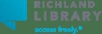 richland-library-logo