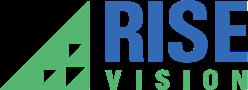 rise-logo-1