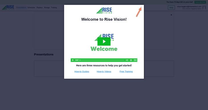 rise-vision-taggbox-step-six