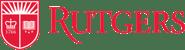 Rutgets Logo