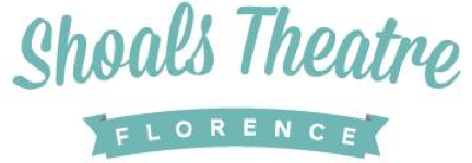 shoals-theater-logo