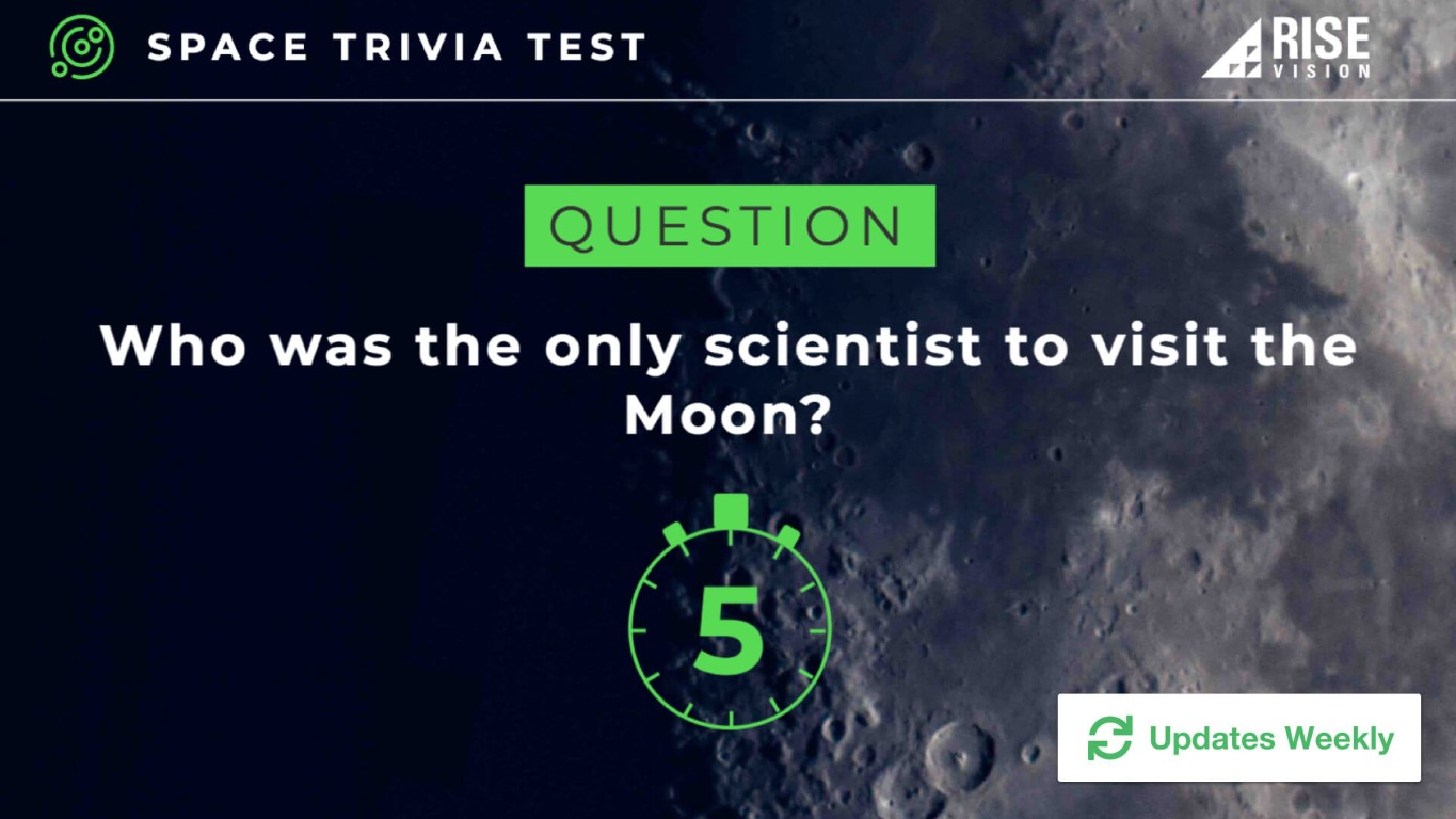 space-trivia-digital-signage-template