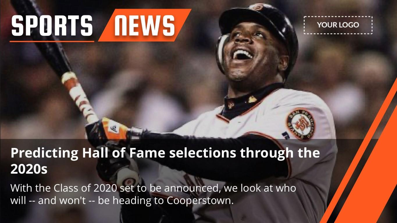 sports-news-digital-signage-template