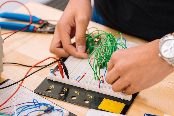 stem-school-engineering-stem-program