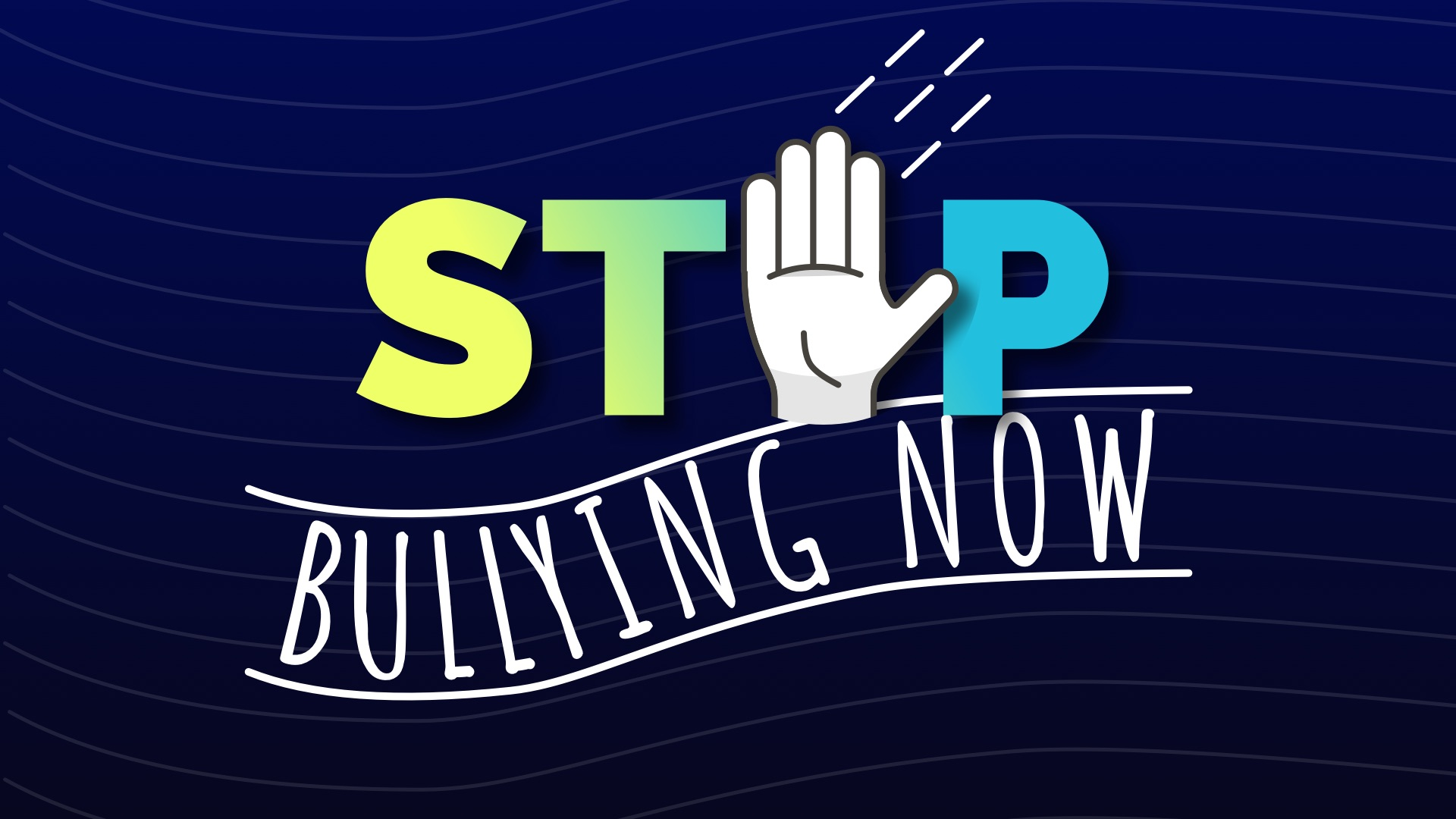 stop-bullying-now-anti-bullying-poster