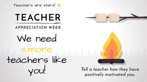 teacher-apprecation-pun-smore-landscape