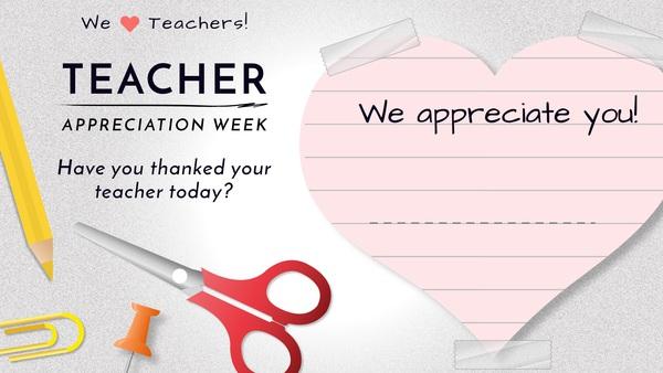 teacher-apprecation-pun-teacher-landscape