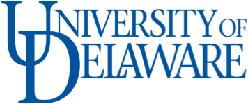 university-of-delaware-wordmark