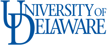 university-of-delware-logo
