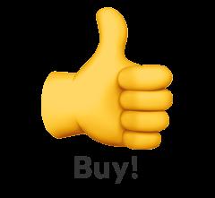 vote-buy