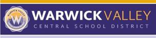 warwick-vally-web