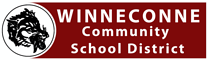 winneconne-community-school-district-logo