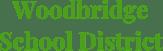 Woodbridge School District Logo