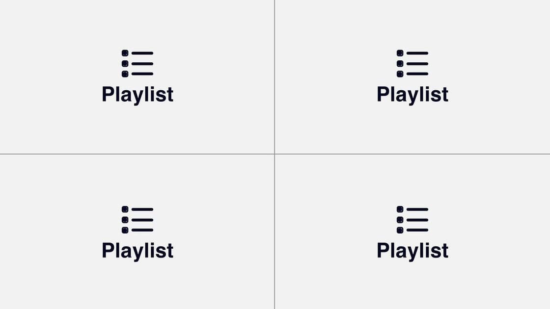zoned-playlist-2x2-digital-signage-template