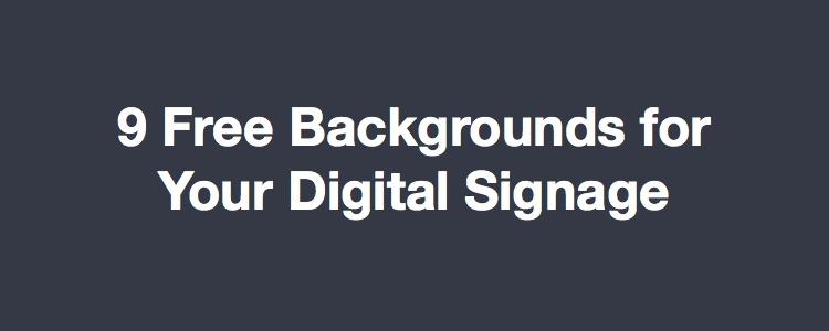 9-free-digital-signage-backgrounds.jpg