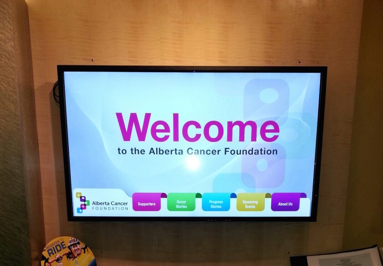 Alberta-Cancer-Foundation-768x1024.jpg