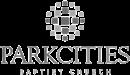 Park Cities Logo