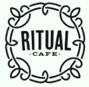Ritual Cafe logo