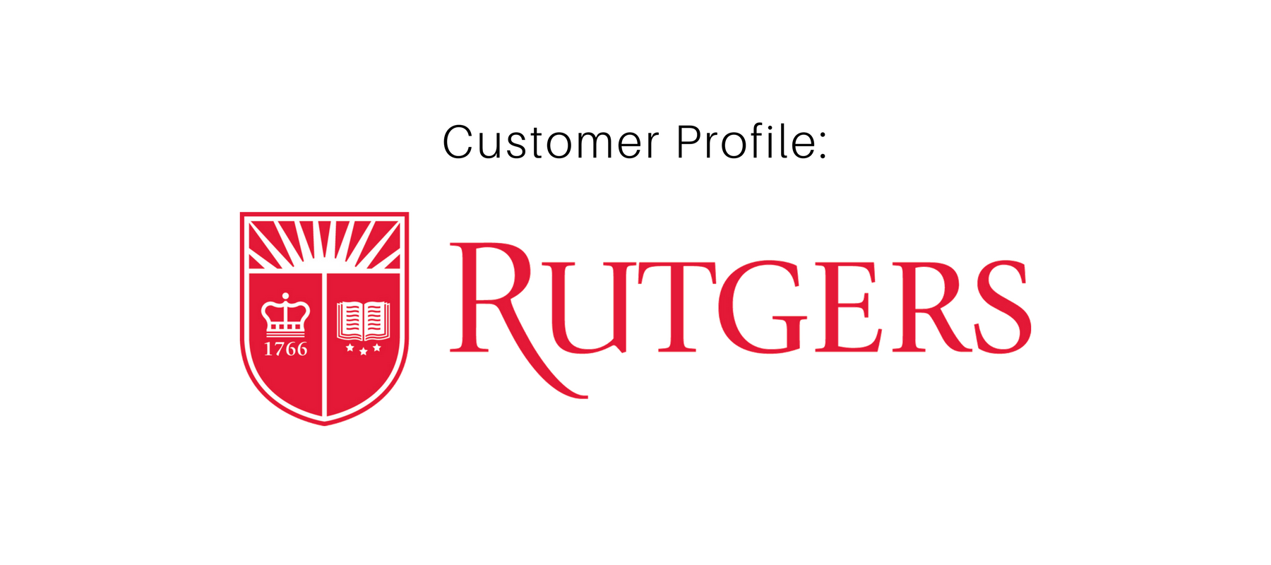 Customer Profile (1).png
