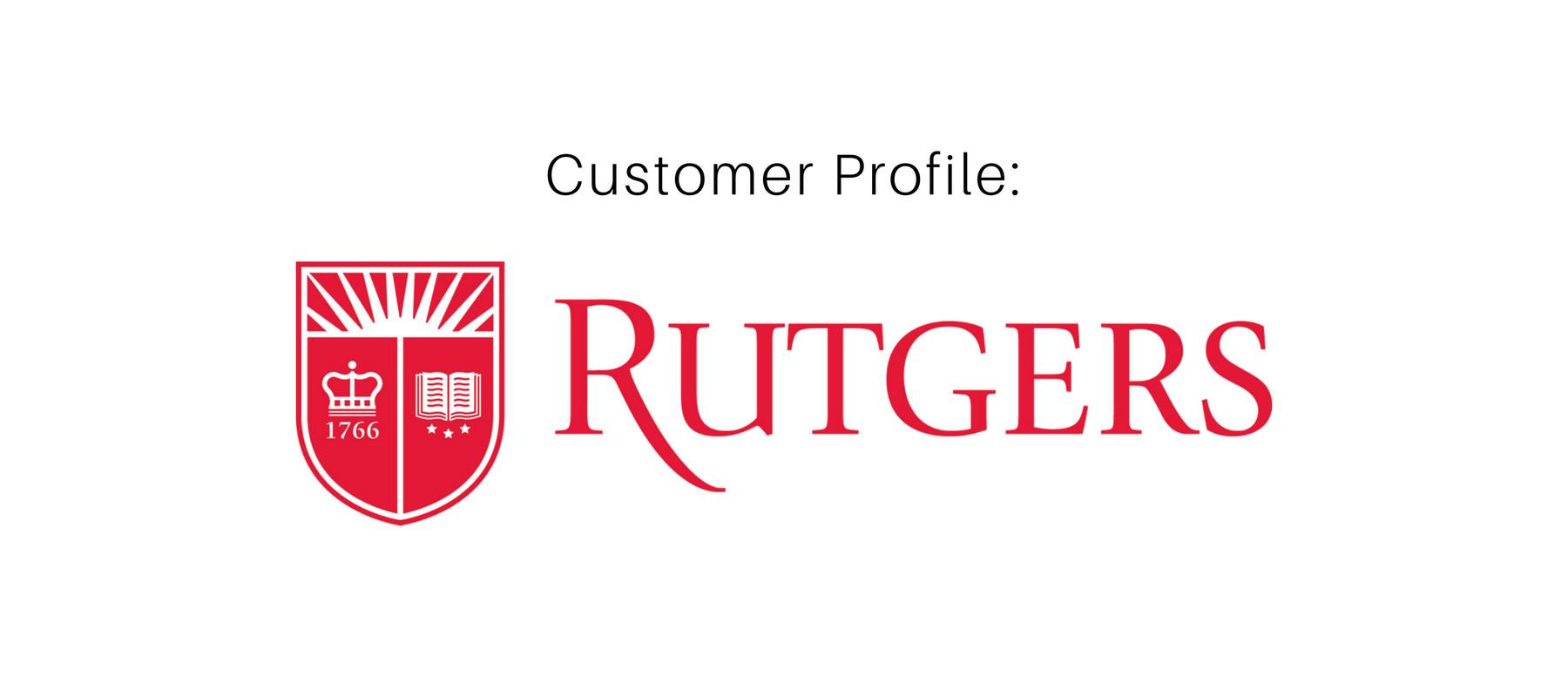 Customer Profile (1).png