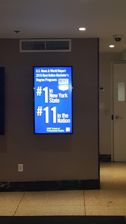 CUNY Digital Signage.jpg